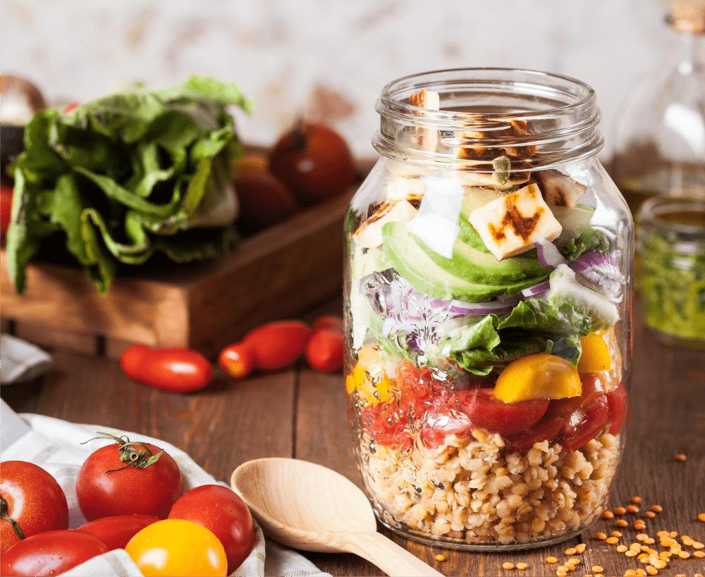 Vitamini pred zanositvijo
